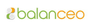 balanceo_logo-02